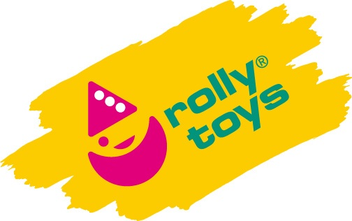 Rollytoys Rolly Toys logo